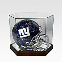 Steiner Sports - New York Giants Team Signed 2011 Super Bowl XLVI Helmet - Saks Fifth Avenue Mobile