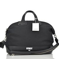 Givenchy men's bag handbag vintage nightingale black