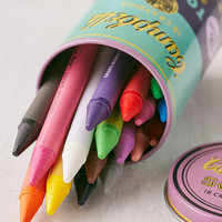 Soup Can Crayons Set | Urban Outfitters