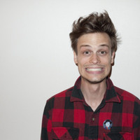 matthew gray gubler tumblr - Google Search