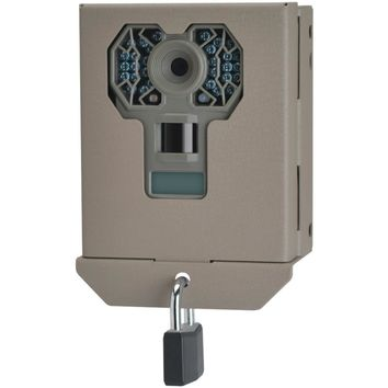 Stealth Cam Security And Bear Box For G Series Stealth Cam Cameras