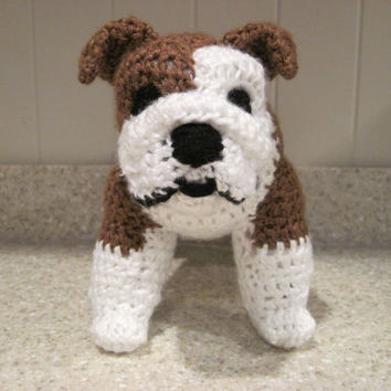 Best Crochet Animal Patterns Products On Wanelo