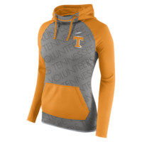Nike Championship Drive All Time Pullover (Tennessee) Women's Training Hoodie
