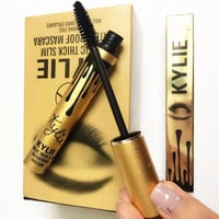 Kylie mascara sets