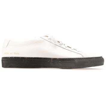 Common Projects 'Achilles' Trainer