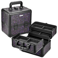 SEPHORA COLLECTION Spark a Celebration Traincase