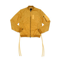 8090 Flight Jacket