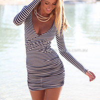 ENTERNAL LOVE DRESS , DRESSES, TOPS, BOTTOMS, JACKETS & JUMPERS, ACCESSORIES, $10 SPRING SALE, NEW ARRIVALS, PLAYSUIT, GIFT VOUCHER, $30 AND UNDER SALE, SWIMWEAR, SLEEP WEAR, Australia, Queensland, Brisbane