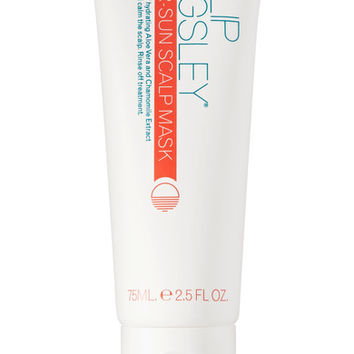 PHILIP KINGSLEY - After Sun Scalp Mask, 75ml