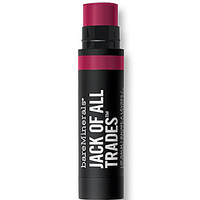 bareMinerals Jack of All Trades Tinted Lip Balm - Pink