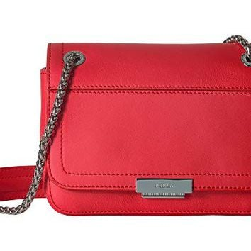Furla Gemma Mini Shoulder Bag