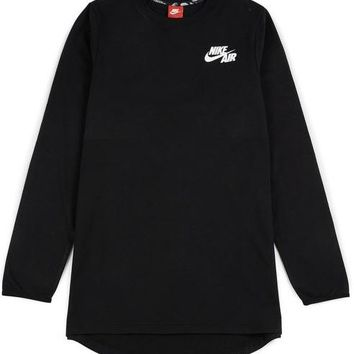 NIKE AIR LONGSLEEVE T-SHIRT