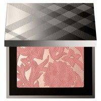 Burberry Beauty My Burberry Blush Palette (Limited Edition) | Nordstrom