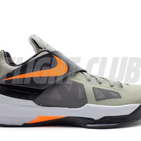 zoom kd 4 - Kevin Durant - Nike Basketball - Nike | Flight Club