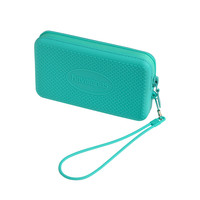 Green Mini Bag- Havaianas Accessories