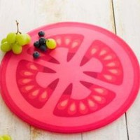 Colorful Cutting Boards