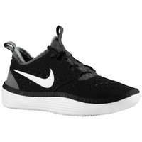 Nike Solarsoft Costa Low - Men's