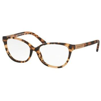 KUYOU MICHAEL KORS MK4029F 3155 Optical Glasses