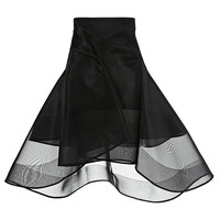 Cycle Skirt by Peter Pilotto - Moda Operandi