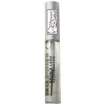 Brow and Lash Rejuvenator by Skin Care By Suzie