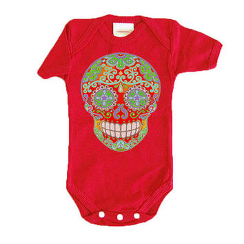 Best Trendy Baby Boy Clothes Products on Wanelo