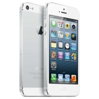 Apple iPhone5 – 32GB – White(Factory Unlocked) Smartphone A1429 From US SIM FREE – Offer Maker