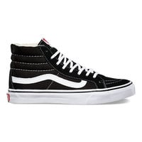Sk8-Hi Slim | Shop Womens Shoes at Vans
