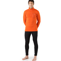 Rho AR Zip Neck / Men's / Base Layer / Arc'teryx / Arc'teryx