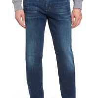 Citizens of Humanity Sid Straight Fit Jeans (Atticus) | Nordstrom