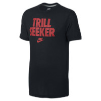 "Nike ""Trill Seeker"" Men's T-Shirt"