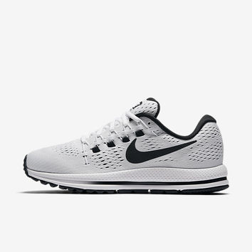 The Nike Air Zoom Vomero 12 Women s Running Shoe. 0bcffa4478