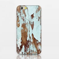 old wood grain iphone 6 case,art wood iphone 6 plus case,old wood printing iphone 5s case,fashion iphone 5c case,personalized iphone 5 case,idea iphone 4 case,cool design iphone 4s case,samsung Galaxy s4,wood grain galaxy s3 case,painted wood galaxy s5 c