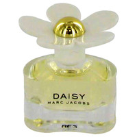 Daisy By Marc Jacobs Mini Edt .13 Oz