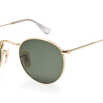 Ray Ban Diamond Games   United Nations System Chief Executives Board ... 3a62b1058f