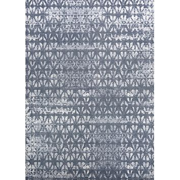 Couristan MARINA Grisaille Area Rug