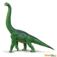 Safari Ltd. Brachiosaurus Figurine