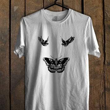 tattoo Harry styles T Shirt Mens T Shirt and Womens T Shirt **