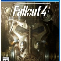 Fallout 4 for PlayStation 4 | GameStop