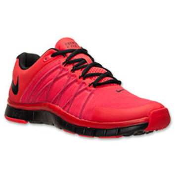 Men's Nike Free Trainer 3.0 Cross Training Shoes