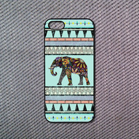 iPhone 5S case,Elephant,iPhone 4 case,iPhone 5 case,iPhone 5C case,iPhone 4S case,iPod 4 case,iPod 5 case,Blackberry Z10/Q10,Nexus 4/5 case.