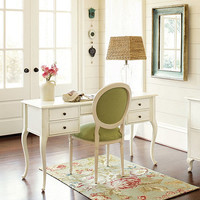 Genevieve Desk