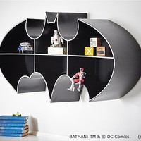 BATMAN™ Shelf