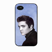 Elvis iphone 4 case
