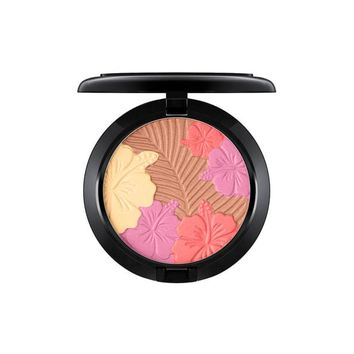 Pearlmatte Face Powder / Fruity Juicy | MAC Cosmetics - Official Site