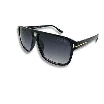 Hot Tom Ford Style Sunglasses