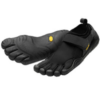 Vibram FiveFingers Flow - Women's at City Sports