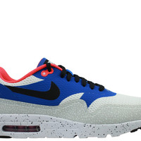 Nike Men's Air Max 1 Ultra Essential Mowabb