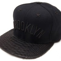 Just Don  / Brooklyn