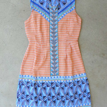 Catalina Cruiser Dress [5747] - $34.00 : Vintage Inspired Clothing & Affordable Dresses, deloom | Modern. Vintage. Crafted.