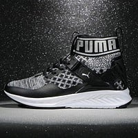 Trendsetter PUMA Women Men Casual Running Sport Shoes Sneakers